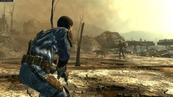 Fallout 3  PL  PAL XBOX360 -=MegaUpload/FileBase=-